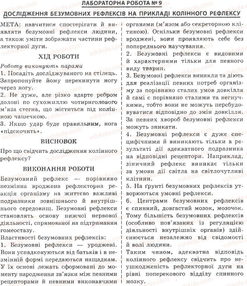 9-biologiya-sv-strashko-lg-goryana-vg-bilik-sa-ignatenko-2009--tema-13-formuvannya-povedinki-i-psihiki-lyudini-ЛР9.jpg
