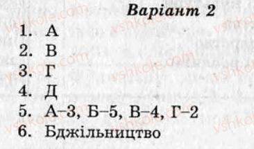 9-geografiya-ov-kurnosova-2011-test-kontrol--variant-2-samostijni-roboti-СР15.jpg