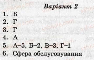 9-geografiya-ov-kurnosova-2011-test-kontrol--variant-2-samostijni-roboti-СР17.jpg