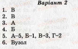 9-geografiya-ov-kurnosova-2011-test-kontrol--variant-2-samostijni-roboti-СР9.jpg