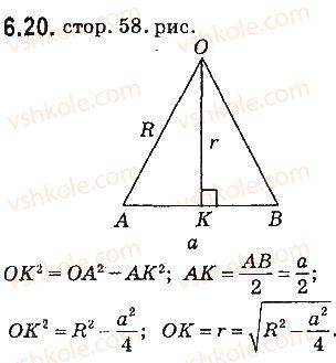 9-geometriya-ag-merzlyak-vb-polonskij-ms-yakir-2017--2-pravilni-mnogokutniki-6-pravilni-mnogokutniki-ta-yihni-vlastivosti-20.jpg