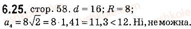 9-geometriya-ag-merzlyak-vb-polonskij-ms-yakir-2017--2-pravilni-mnogokutniki-6-pravilni-mnogokutniki-ta-yihni-vlastivosti-25.jpg