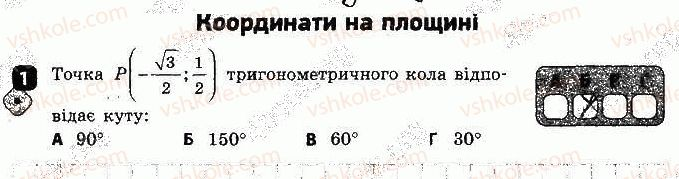 9-geometriya-am-bichenkova-2017-zoshit-dlya-kontrolyu-znan--kontrolni-roboti-kontrolna-robota-1-koordinati-na-ploschini-variant-1-1.jpg