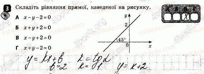 9-geometriya-am-bichenkova-2017-zoshit-dlya-kontrolyu-znan--kontrolni-roboti-kontrolna-robota-1-koordinati-na-ploschini-variant-1-3.jpg