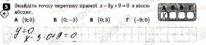 9-geometriya-am-bichenkova-2017-zoshit-dlya-kontrolyu-znan--kontrolni-roboti-kontrolna-robota-1-koordinati-na-ploschini-variant-2-5.jpg