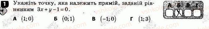 9-geometriya-am-bichenkova-2017-zoshit-dlya-kontrolyu-znan--kontrolni-roboti-kontrolna-robota-6-pidsumkova-variant-2-1.jpg