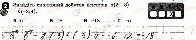 9-geometriya-am-bichenkova-2017-zoshit-dlya-kontrolyu-znan--samostijni-roboti-samostijna-robota5-skalyarnij-dobutok-variant-1-2.jpg