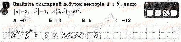9-geometriya-am-bichenkova-2017-zoshit-dlya-kontrolyu-znan--samostijni-roboti-samostijna-robota5-skalyarnij-dobutok-variant-2-1.jpg