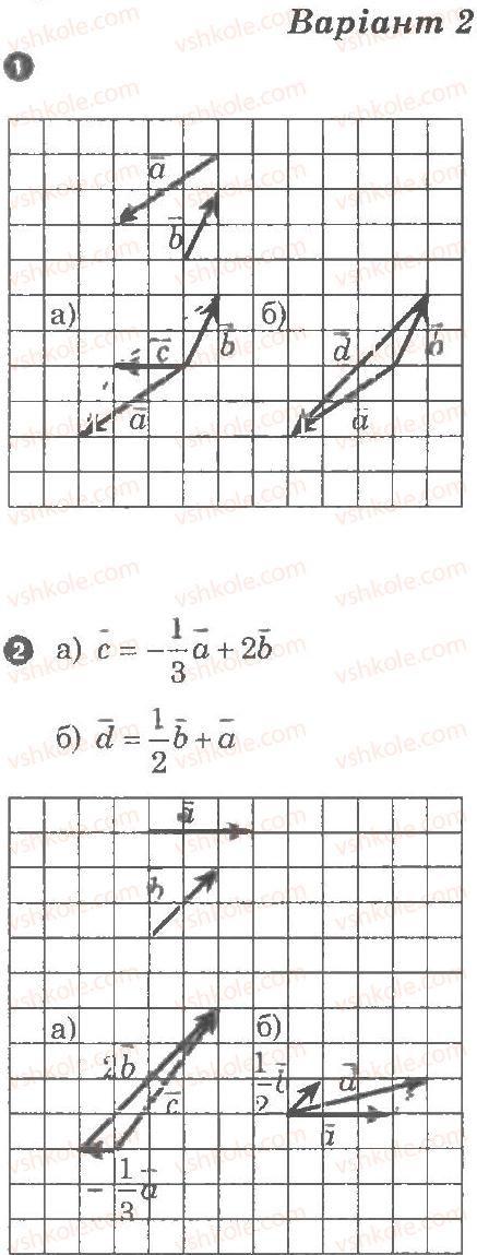 9-geometriya-lg-stadnik-om-roganin-2010-kompleksnij-zoshit-dlya-kontrolyu-znan--chastina-1-potochnij-kontrol-znan-vektori-na-ploschini-grafichnij-trening-6-В2.jpg