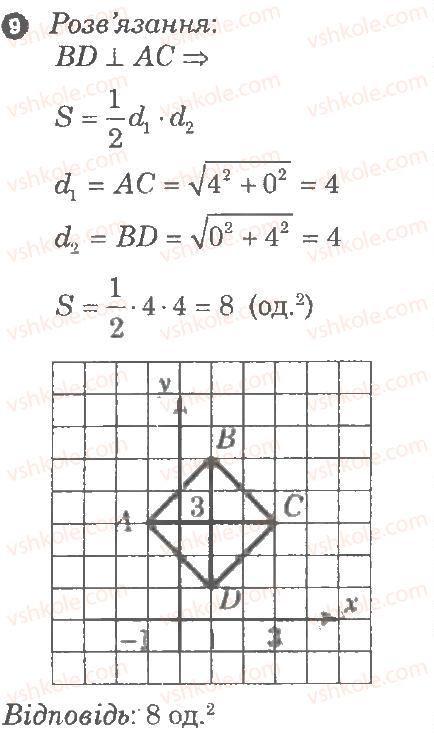 9-geometriya-lg-stadnik-om-roganin-2010-kompleksnij-zoshit-dlya-kontrolyu-znan--chastina-2-kontrolni-roboti-kontrolna-robota-4-dekartovi-koordinati-na-ploschini-В3-rnd9485.jpg
