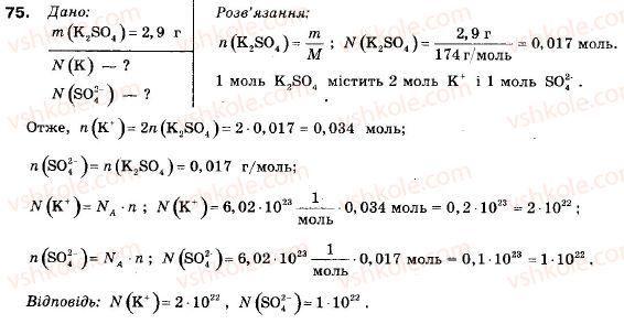 9-himiya-pp-popel-ls-kriklya-75