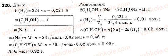 9-himiya-pp-popel-ls-kriklya-220