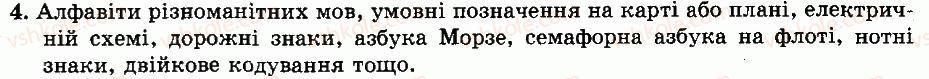 9-informatika-io-zavadskij-iv-stetsenko-om-levchenko-2009--chastina-1-informatsiya-informatsijni-protsesi-ta-sistemi-rozdil-1-informatsiya-kontrolni-zapitannya-ta-zavdannya-4.jpg