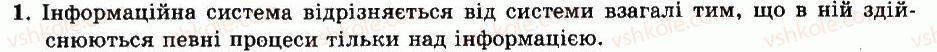 9-informatika-io-zavadskij-iv-stetsenko-om-levchenko-2009--chastina-1-informatsiya-informatsijni-protsesi-ta-sistemi-rozdil-2-obyekti-ta-informatsijni-sistemi-kontrolni-zapitannya-ta-zavdannya-1.jpg