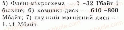 9-informatika-jya-rivkind-ti-lisenko-la-chernikova-vv-shakotko-2009--rozdil-2-aparatne-zabezpechennya-informatsijnih-sistem-21tipova-arhitektura-kompyutera-protsesor-pamyat-5-rnd5293.jpg