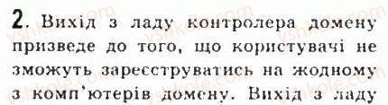 9-informatika-jya-rivkind-ti-lisenko-la-chernikova-vv-shakotko-2009--rozdil-5-kompyuterni-merezhi-52organizatsiya-roboti-v-lokalnij-merezhi-2.jpg