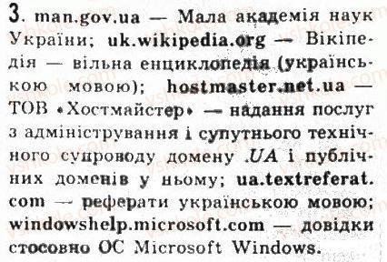 9-informatika-jya-rivkind-ti-lisenko-la-chernikova-vv-shakotko-2009--rozdil-5-kompyuterni-merezhi-54osnovi-internetu-3.jpg