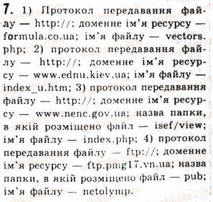 9-informatika-jya-rivkind-ti-lisenko-la-chernikova-vv-shakotko-2009--rozdil-5-kompyuterni-merezhi-54osnovi-internetu-7.jpg