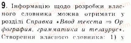 9-informatika-jya-rivkind-ti-lisenko-la-chernikova-vv-shakotko-2009--rozdil-6-osnovi-roboti-z-tekstovoyu-informatsiyeyu-62-stvorennya-tekstovogo-dokumenta-vvedennya-i-redaguvannya-tekstu-9.jpg