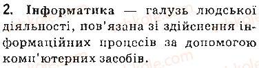 9-informatika-jya-rivkind-ti-lisenko-la-chernikova-vv-shakotko-2017--rozdil-1-informatsijni-tehnologiyi-v-suspilstvi-11-informatika-ta-informatsijni-tehnologiyi-zapitannya-2.jpg