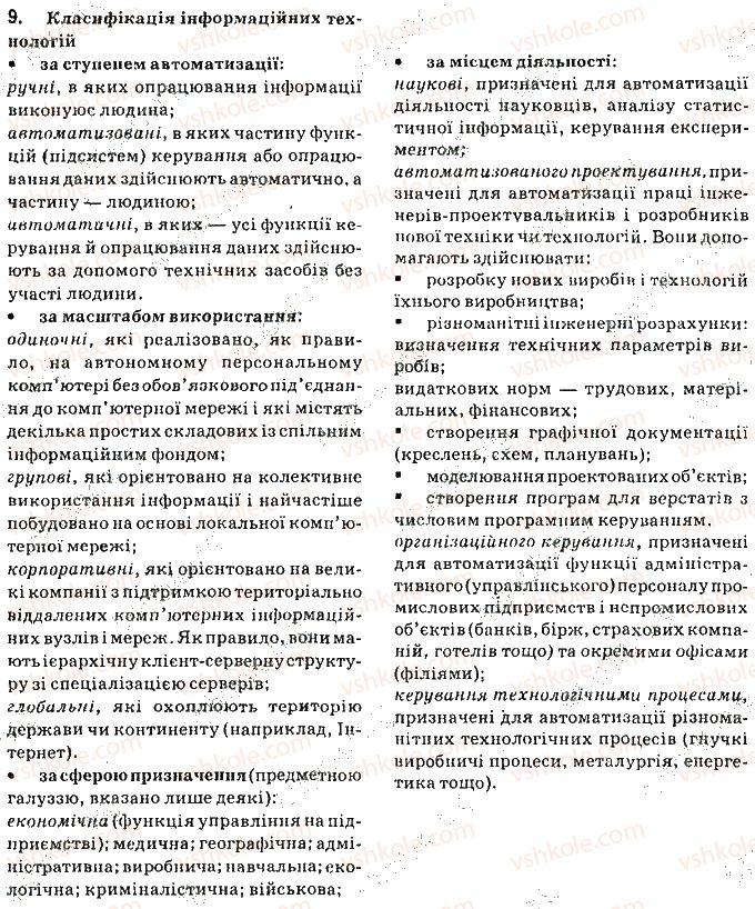 9-informatika-jya-rivkind-ti-lisenko-la-chernikova-vv-shakotko-2017--rozdil-1-informatsijni-tehnologiyi-v-suspilstvi-11-informatika-ta-informatsijni-tehnologiyi-zapitannya-9.jpg