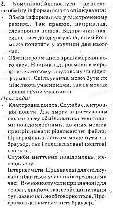 9-informatika-jya-rivkind-ti-lisenko-la-chernikova-vv-shakotko-2017--rozdil-2-merezhevi-tehnologiyi-23-suchasni-servisi-internetu-zapitannya-2.jpg