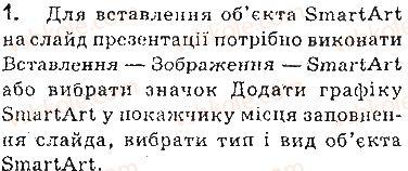 9-informatika-jya-rivkind-ti-lisenko-la-chernikova-vv-shakotko-2017--rozdil-3-kompyuterni-prezentatsiyi-32-vikoristannya-shem-i-diagram-u-prezentatsiyah-zapitannya-1.jpg