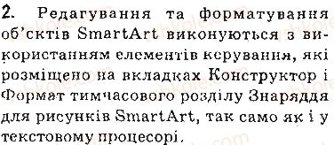 9-informatika-jya-rivkind-ti-lisenko-la-chernikova-vv-shakotko-2017--rozdil-3-kompyuterni-prezentatsiyi-32-vikoristannya-shem-i-diagram-u-prezentatsiyah-zapitannya-2.jpg