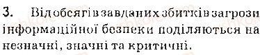 9-informatika-jya-rivkind-ti-lisenko-la-chernikova-vv-shakotko-2017--rozdil-4-osnovi-informatsijnoyi-bezpeki-41-osnovi-zahistu-danih-u-kompyuternih-sistemah-zapitannya-3.jpg