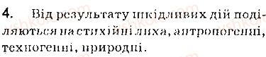 9-informatika-jya-rivkind-ti-lisenko-la-chernikova-vv-shakotko-2017--rozdil-4-osnovi-informatsijnoyi-bezpeki-41-osnovi-zahistu-danih-u-kompyuternih-sistemah-zapitannya-4.jpg