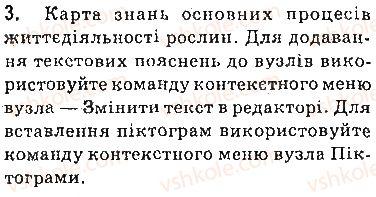 9-informatika-jya-rivkind-ti-lisenko-la-chernikova-vv-shakotko-2017--rozdil-5-kompyuterne-modelyuvannya-52-karti-znan-redaktor-kart-znan-vpravi-3.jpg