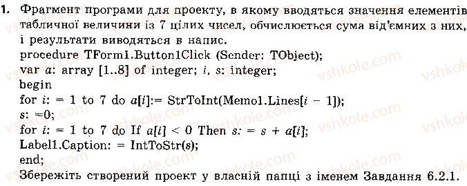 9-informatika-jya-rivkind-ti-lisenko-la-chernikova-vv-shakotko-2017--rozdil-6-tablichni-velichini-ta-algoritmi-yih-opratsyuvannya-62-opratsyuvannya-tablichnih-velichin-vpravi-1.jpg