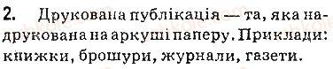 9-informatika-jya-rivkind-ti-lisenko-la-chernikova-vv-shakotko-2017--rozdil-7-kompyuterni-publikatsiyi-71-kompyuterni-publikatsiyi-yih-vidi-ta-struktura-zapitannya-2.jpg