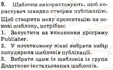 9-informatika-jya-rivkind-ti-lisenko-la-chernikova-vv-shakotko-2017--rozdil-7-kompyuterni-publikatsiyi-71-kompyuterni-publikatsiyi-yih-vidi-ta-struktura-zapitannya-9.jpg