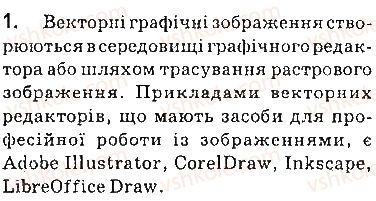 9-informatika-jya-rivkind-ti-lisenko-la-chernikova-vv-shakotko-2017--rozdil-8-kompyuterna-grafika-vektornij-grafichnij-redaktor-82-vektornij-grafichnij-redaktor-zapitannya-1.jpg