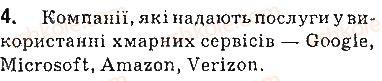 9-informatika-jya-rivkind-ti-lisenko-la-chernikova-vv-shakotko-2017--rozdil-9-stvorennya-personalnogo-navchalnogo-seredovischa-91-personalne-navchalne-seredovische-vikoristannya-hmarnih-servisiv-dlya-zberigannya-danih-4.jpg