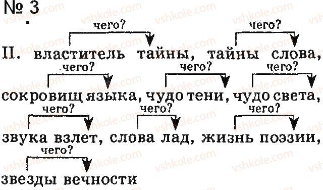 9-russkij-yazyk-ei-bykova-lv-davidyuk-ef-rachko-2017--vvedenie-3.jpg