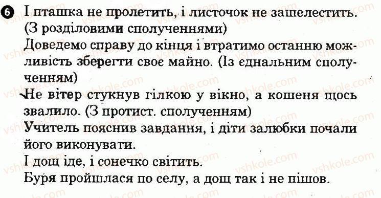 9-ukrayinska-mova-vf-zhovtobryuh-2009-kompleksnij-zoshit--semestr-1-skladne-rechennya-skladnosuryadne-rechennya-variant-2-6.jpg
