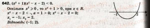 9-algebra-ag-merzlyak-vb-polonskij-ms-yakir-642