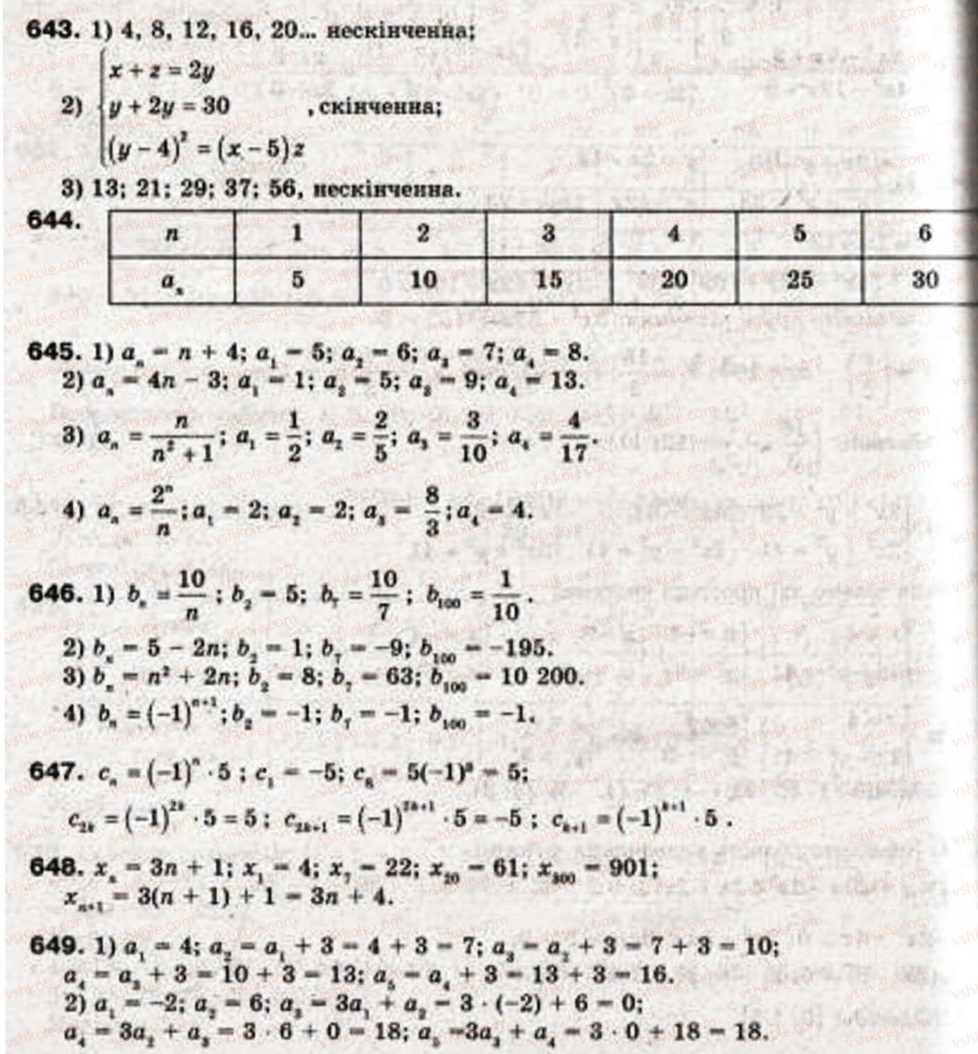 9-algebra-ag-merzlyak-vb-polonskij-ms-yakir-645