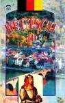 Учебник Німецька мова 10 клас Н.П. Басай (2006 рік)