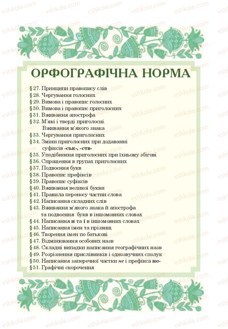 Страница 107 | Учебник Українська мова 10 класс І. П. Ющук 2018
