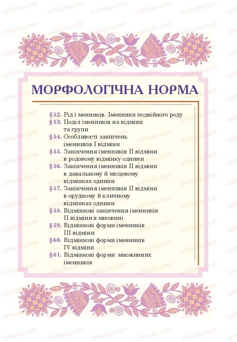 Страница 173 | Учебник Українська мова 10 класс І. П. Ющук 2018